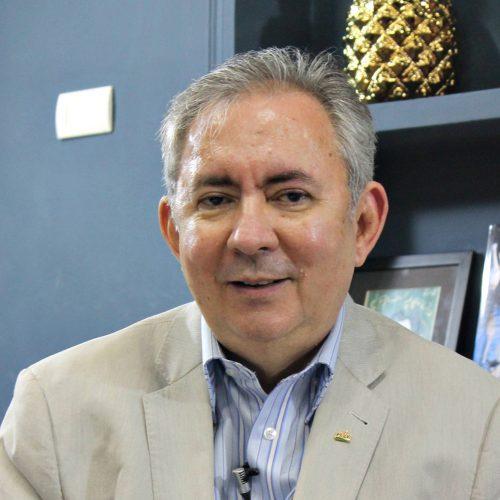 PMDB visitará interior e João Henrique quer viabilizar candidatura ao Governo do Piauí
