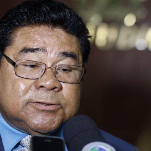 Presidente do TJ diz que presos do PCC estão sendo monitorados no Piauí