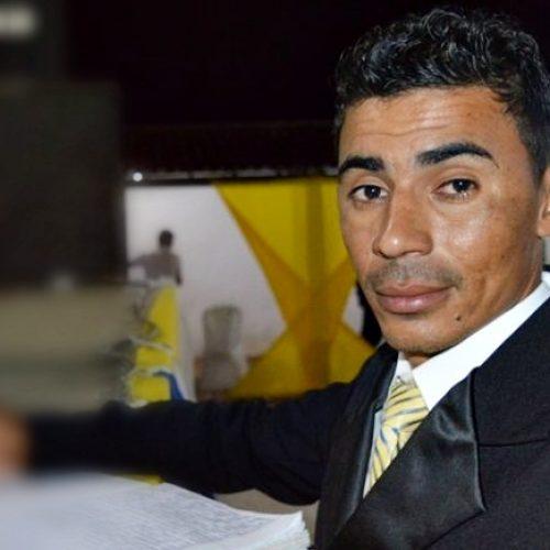 Prefeitura de Curral Novo prevê gasto de quase 1 milhão de reais com combustíveis