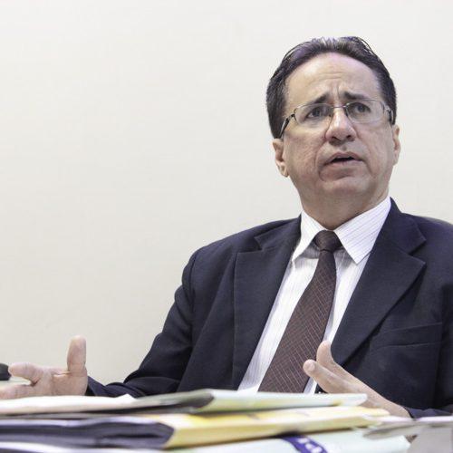 Ministério Público Federal condena dois ex-prefeitos do Piauí