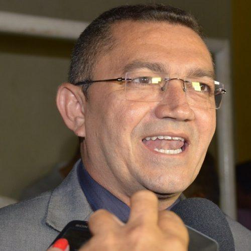 Pe. Walmir Lima diz que recebe críticas infundadas