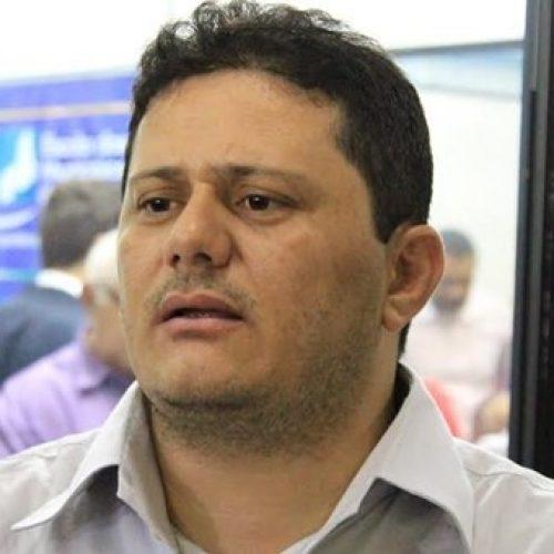 No Piauí, prefeito quer receber R$ 204 mil de salários atrasados de quando era vice