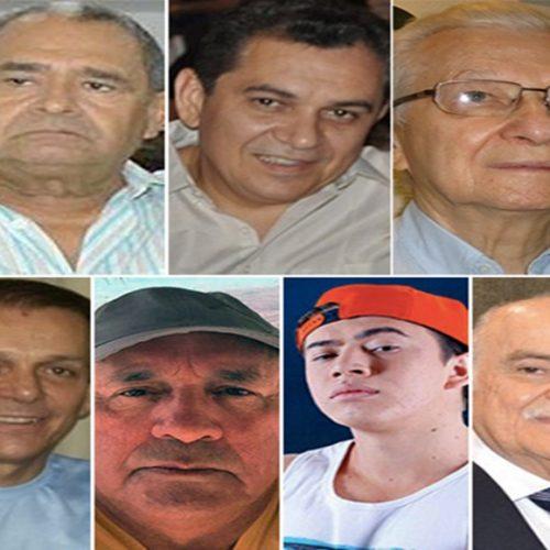 Veja a lista dos 10 homens mais ricos do Piauí