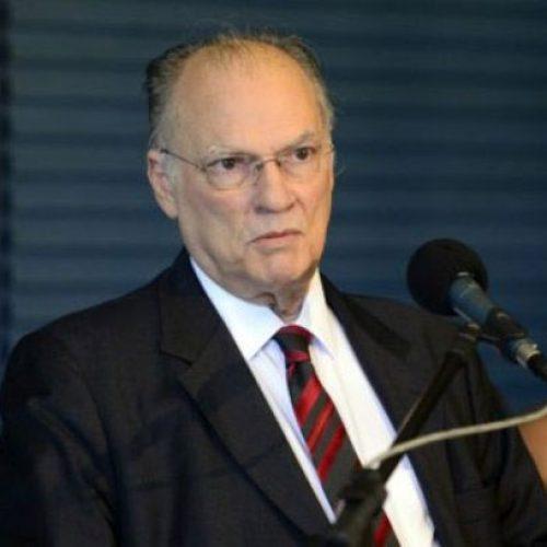 Ministro da Cultura vem ao Piauí assinar gestão compartilhada na Serra da Capivara