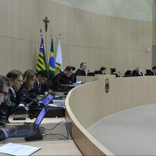 Ministério público e TCE vão monitorar gastos dos municípios em festas de carnaval