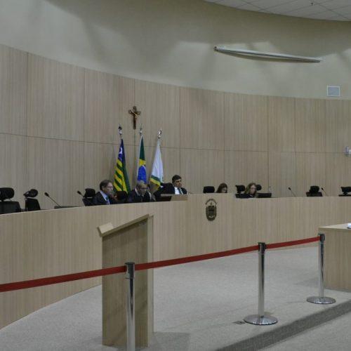 Prefeituras inadimplentes terão as contas bloqueadas na quinta-feira
