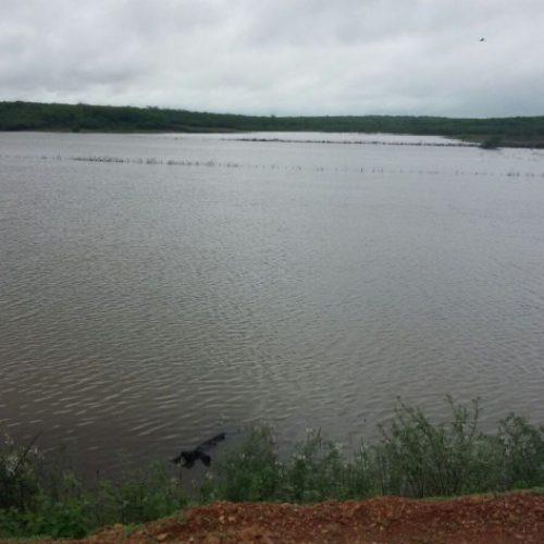CARIDADE | Adolescente de 15 anos morre afogado em açude