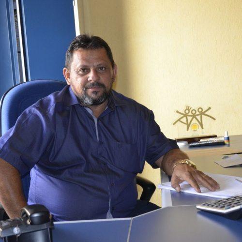 Em Belém, Prefeitura antecipa pagamento de servidores e injeta R$ 270 mil na economia local