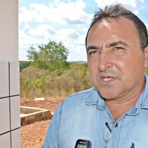 Prefeitura de Patos do Piauí paga salário dos servidores antes do feriado e a 1ª parcela do Garantia Safra