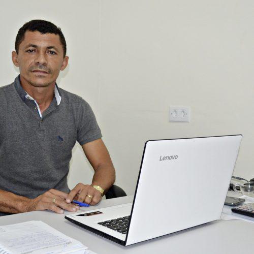 Educação de Caridade do Piauí vai realizar II Jornada Pedagógica