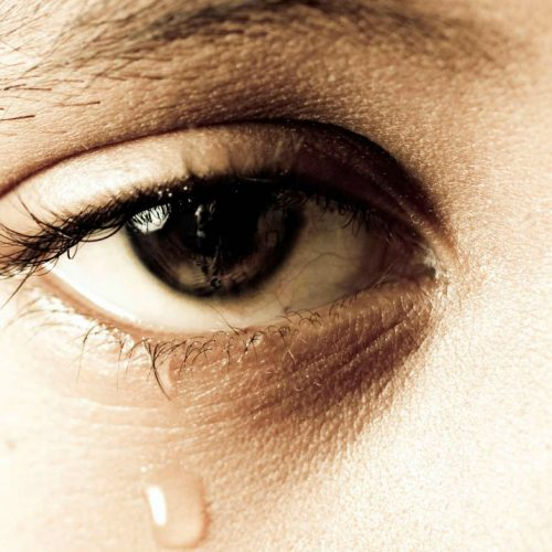 Criança dá entrada no HUT com sinais de violência sexual; suspeito tem 12 anos