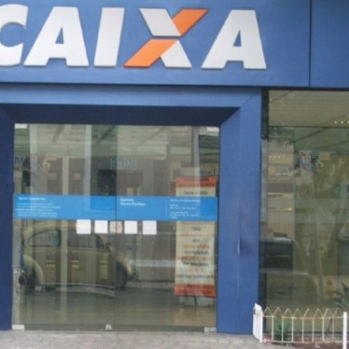 Funcionário da Caixa é acusado de desviar R$ 40 mil no Piauí