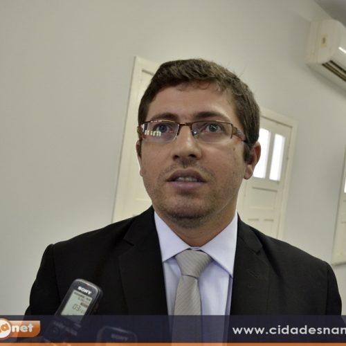 Aprovada criação de Conselho da OAB em Picos
