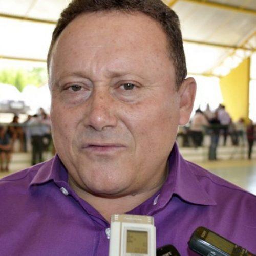 Gestão do prefeito Edilson Brito completa um mês e reúne muito trabalho e compromisso por Vila Nova