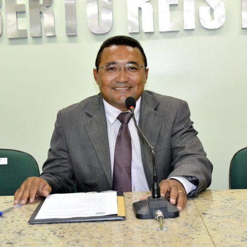 Vereadores de Jaicós vão apresentar nove requerimentos na 1ª sessão ordinária; veja a pauta