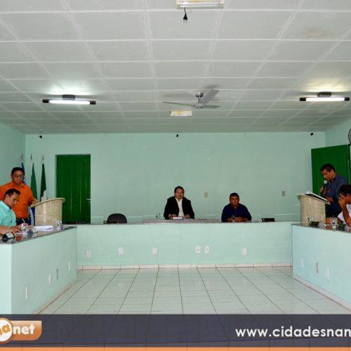 Câmara de Belém do Piauí aprova projeto que reajusta piso salarial dos professores