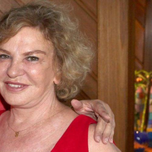 Quadro clínico de Dona Marisa é irreversível, afirma cardiologista