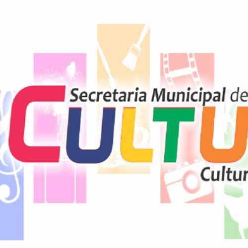 Secretaria de Cultura de Alegrete abre inscrições para aulas de ballet, ginástica zumba, aeróbica, dança e lança logomarca oficial