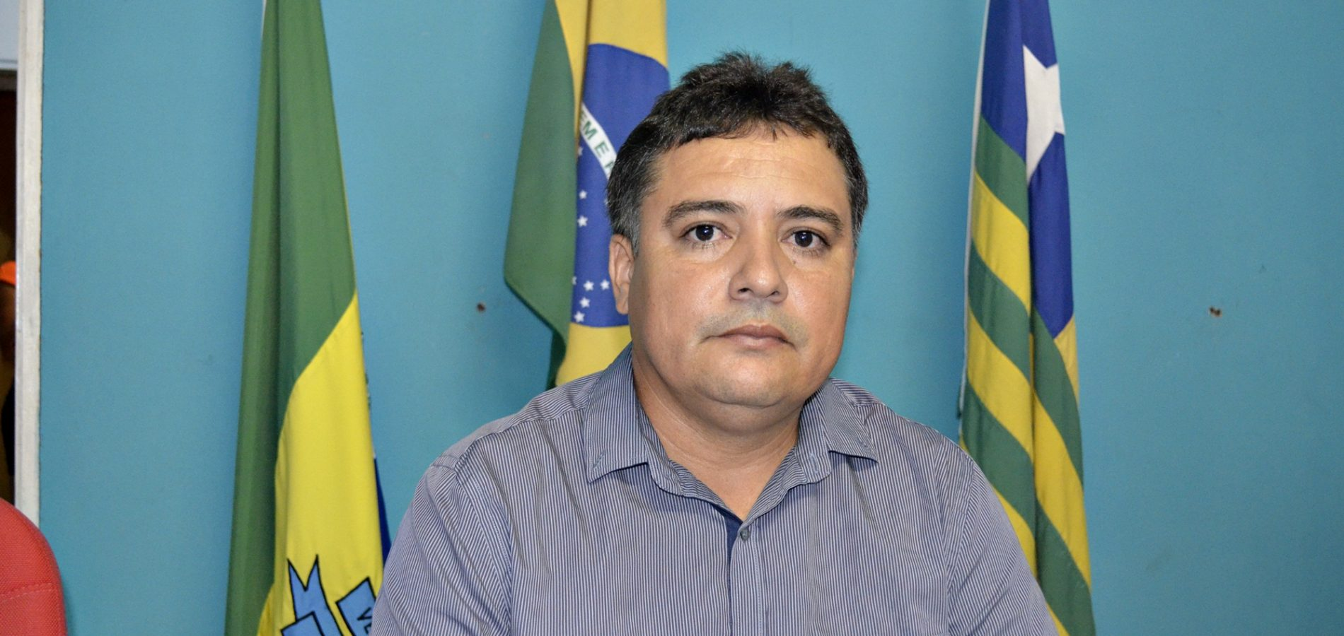 Prefeitura de Vera Mendes paga contrapartida do Garantia Safra e beneficia centenas de agricultores