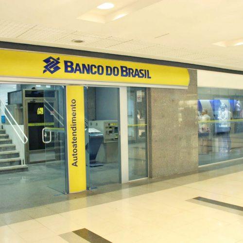 Bancos começam a funcionar mais cedo a partir desta segunda no Piauí