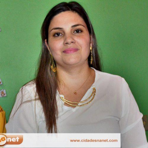 Educação de Massapê  realizará Jornada Pedagógica com palestra do renomado pedagogo Isaque Folha