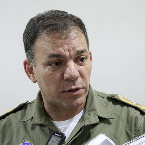 Polícia pede à Justiça internação compulsória para tratar 'assaltantes viciados'