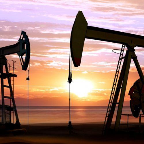 Semar anuncia exploração de gás e petróleo em município do Piauí; veja qual!