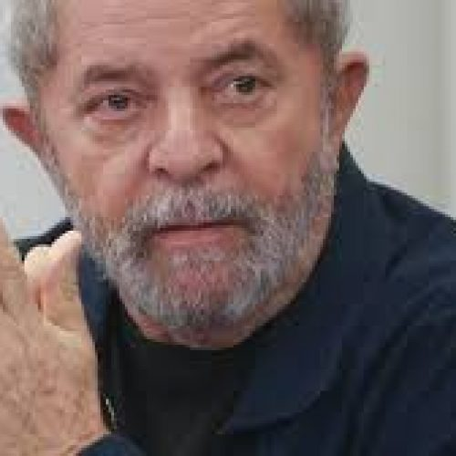 De olho em 2018, Lula e PT preparam proposta contra crise econômica