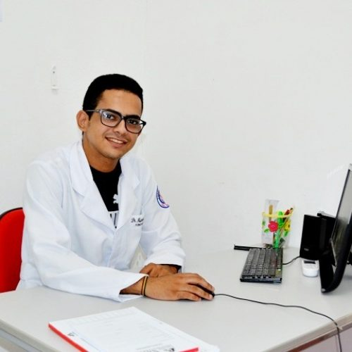 Testes da linguinha e orelhinha serão ofertados na rede municipal de saúde em Jaicós