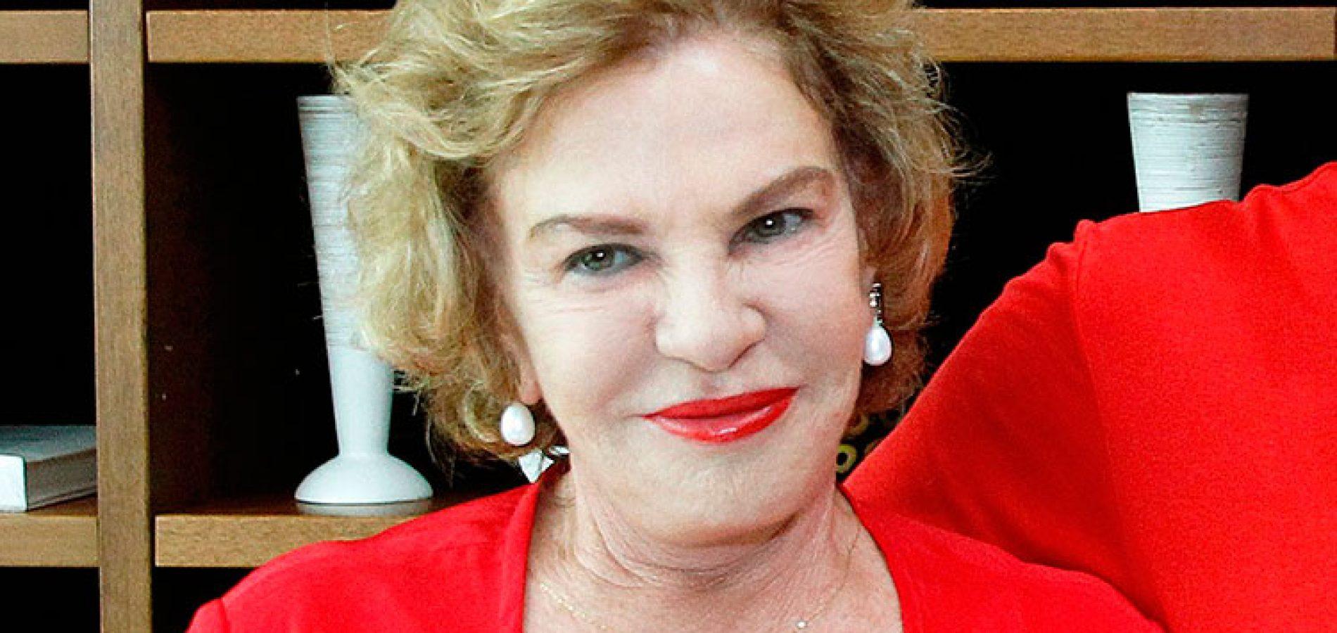 Ex-primeira-dama Marisa Letícia tem morte cerebral e família doa órgãos