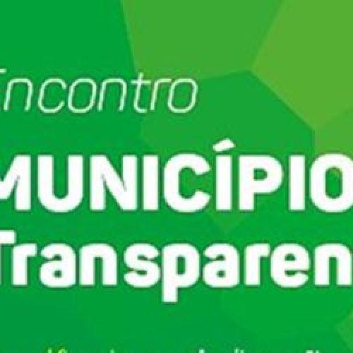 Ministério da Transparência realiza capacitação no Piauí
