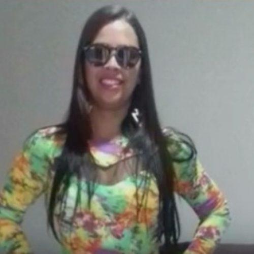 Mulher de vereador é condenada a quatro anos de prisão por receber Bolsa Família e Seguro Garantia Safra