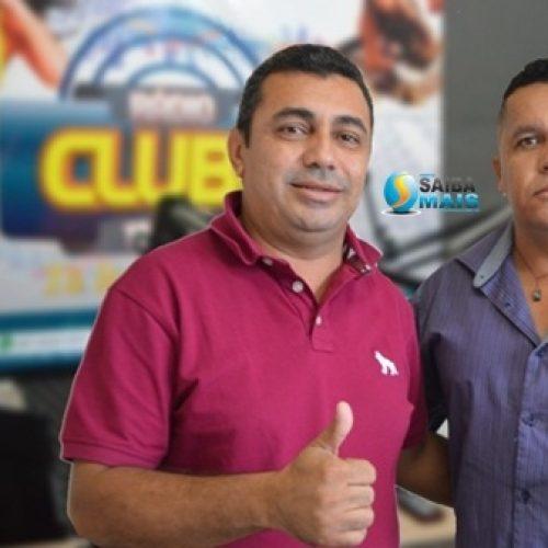 """Programa """"Jaicós em Destaque"""" estreia com grande audiência na Rádio Clube FM"""