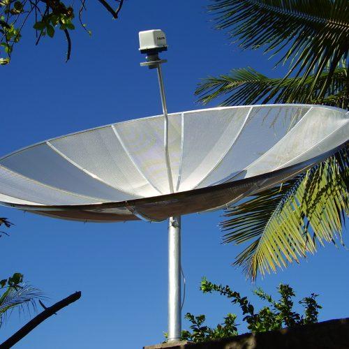 Sinal analógico de TV será desligado em março, confirma Anatel