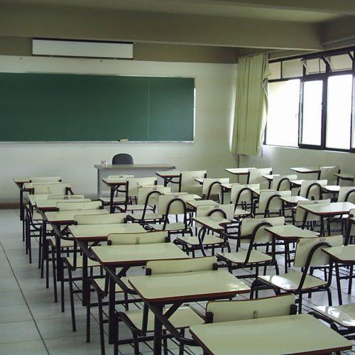 Oito em cada dez professores não se sentem preparados para ensinar online