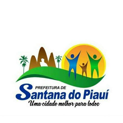 Secretaria de Saúde aumenta número de atendimentos à pacientes em Santana do Piauí