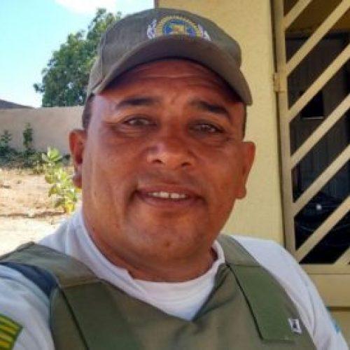 Após confusão durante o final de semana, comandante Xavier anuncia fim da guarda particular noturna em São Julião