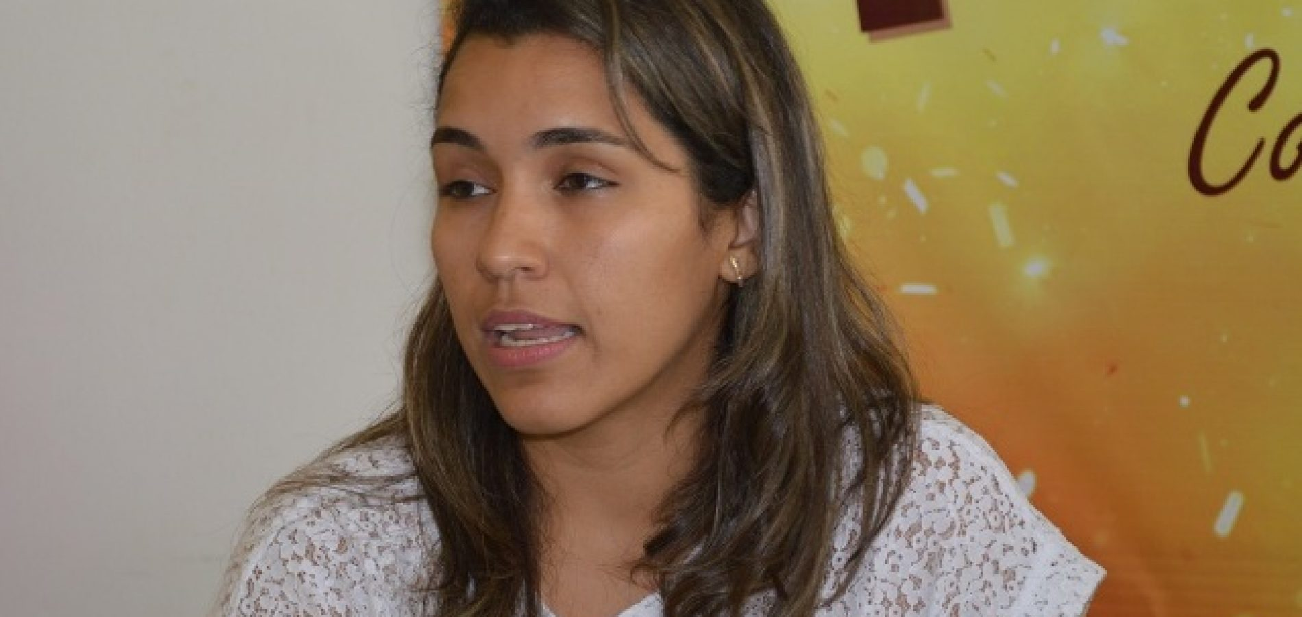 Prefeitura de Picos define o percurso do Corso