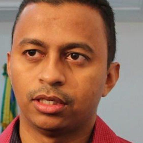 UFPI, UESPI e Governo vão discutir uso medicinal da maconha