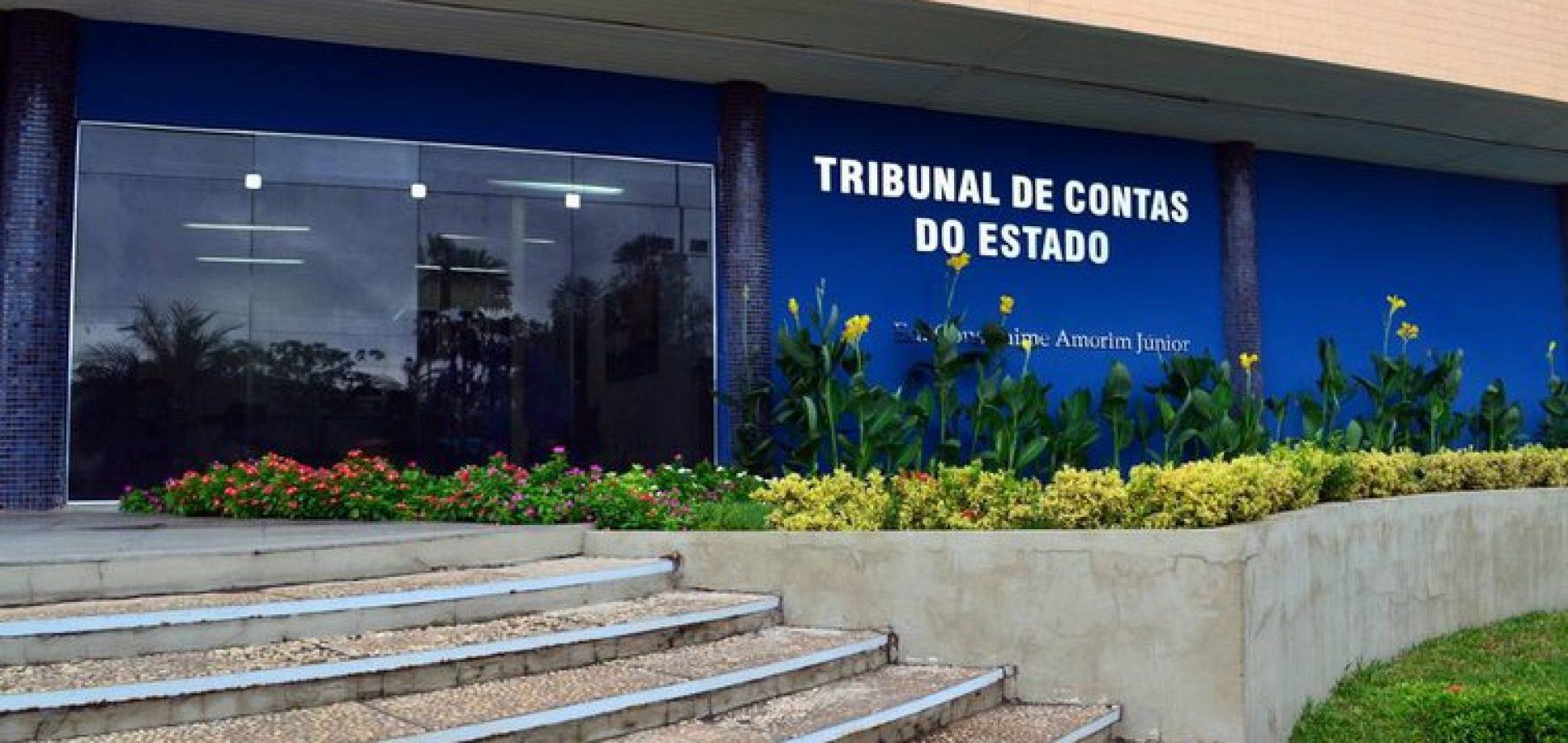 TCE-PI: municípios com 'decreto de emergência' não poderão realizar carnaval e festejos