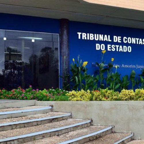 Após fiscalização do TCE-PI, prefeitos cancelam decretos de emergência