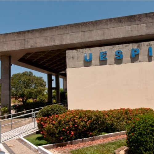 Uespi recebe mais de 86 mil inscritos para o Sisu; veja os cursos mais concorridos