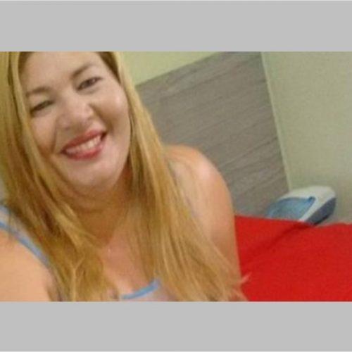 Vereadora é assassinada a tiros em localidade vizinha ao município de Pio IX