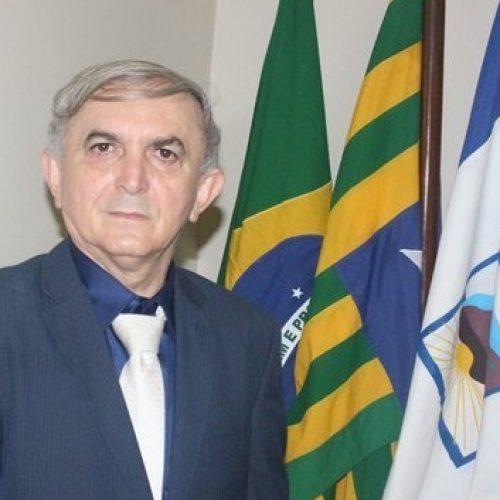 Ação pede a cassação do prefeito Zenon Bezerra em Monsenhor Hipólito