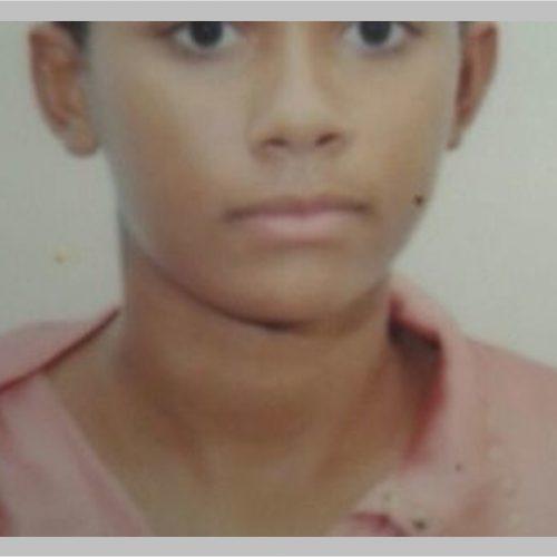 Adolescente sequestrada em Betânia do PI é achada após esperar por 10 horas em rodovia