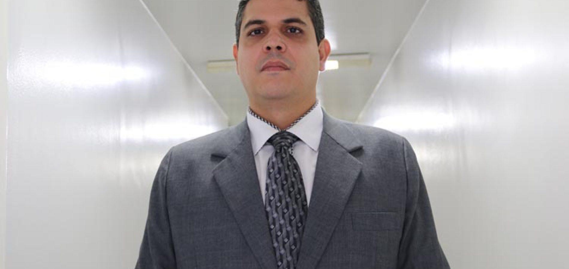 Juiz diz que grilagem fez rombo R$ 195 bilhões só nos Cerrados do Piauí
