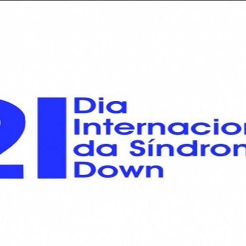 21 de março: Dia Internacional da Síndrome de Down, conheça um pouco mais sobre a síndrome!