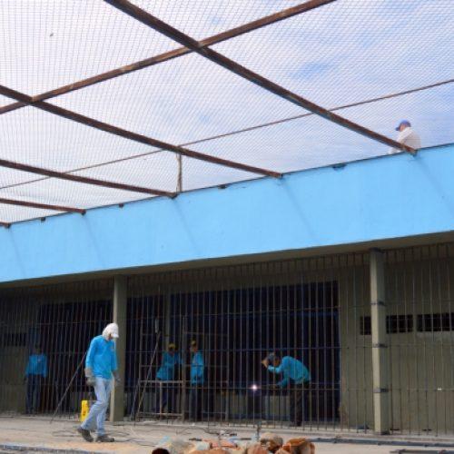 Estado do Piauí criará 1.200 vagas no sistema prisional