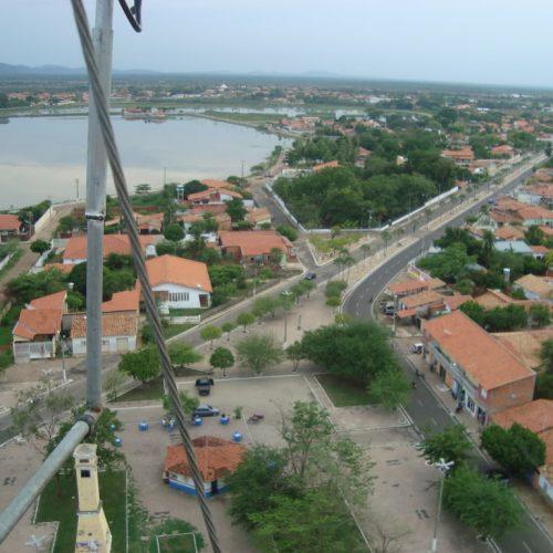 Prefeitura no Piauí teve prejuízo de R$ 15 milhões em 2019