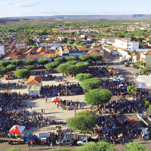 SIMÕES | São João da Juventude acontece no sábado (24); veja as atrações